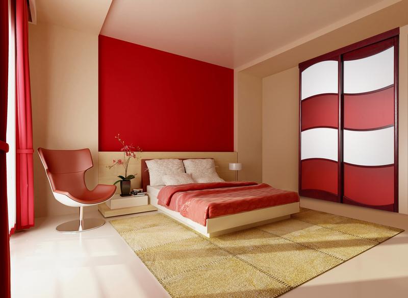 panneau japonais panneaux japonais panneau coulissant japonais tendance d co. Black Bedroom Furniture Sets. Home Design Ideas