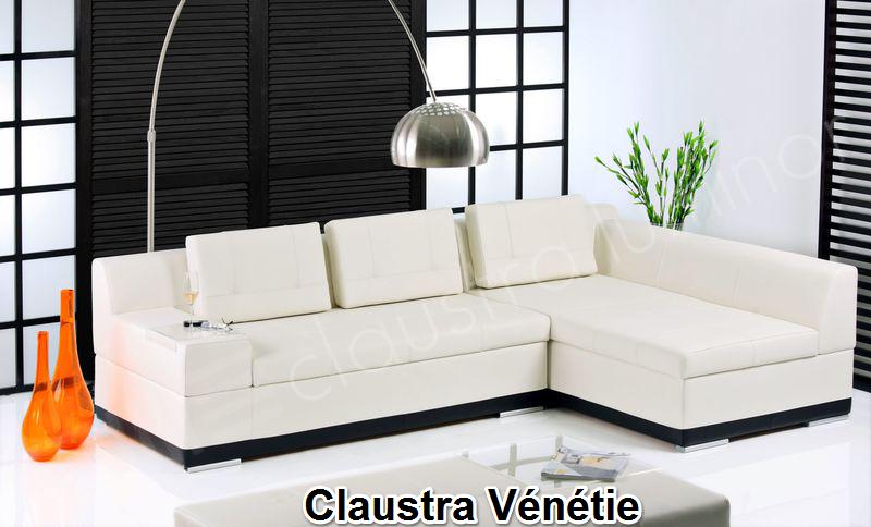 Les claustras bois par claustra luminor pour vos int rieurs for Claustra interieur bois