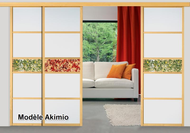 le panneau japonais bois c 39 est l 39 affaire de claustra luminor depuis 40 ans. Black Bedroom Furniture Sets. Home Design Ideas