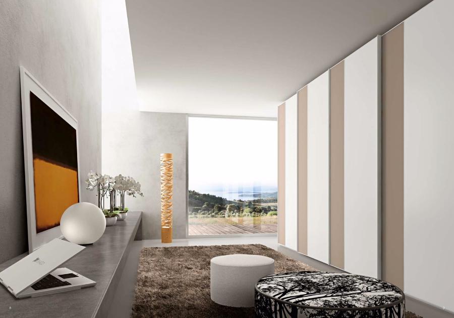 claustra luminor le sp cialiste fran ais du panneau. Black Bedroom Furniture Sets. Home Design Ideas
