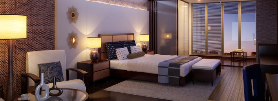 Claustra Luminor à l'écoute de vos besoins pour tous vos projets d'agencement mobilier et de décoration
