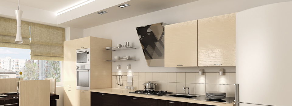 L'aménagement personalisé de tous les espaces de la maison, font partie de nos préoccupations quotidiennes